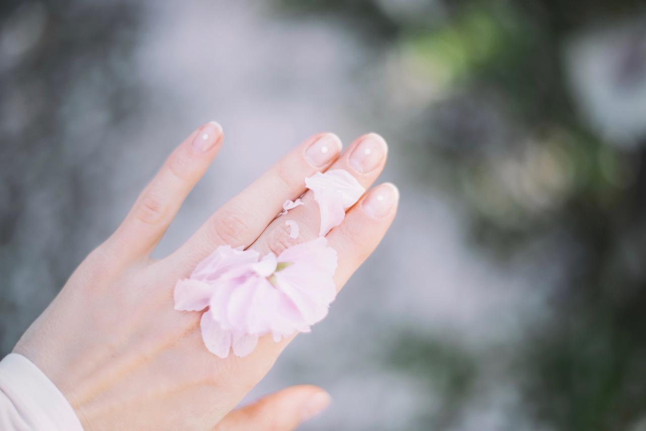 Kako do lijepih, njegovanih ruku i noktiju manikurom kod kuće
