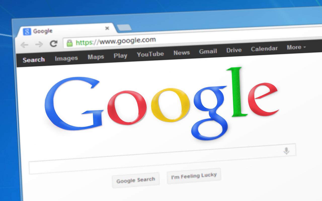 Kako dobiti obavijest kada zaprimite E-mail na Gmailu Gmail obavijest o novom E-mailu