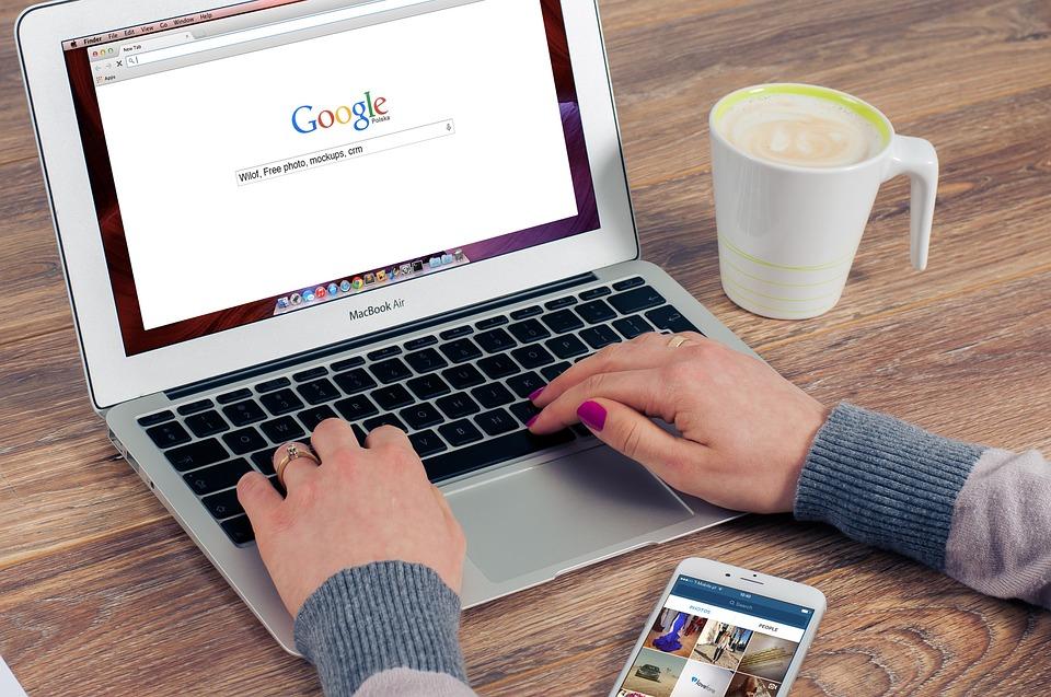 Kako-doznati-primarno-korisnicko-ime-na-Google-racunu-Primarni-Gmail-korisnicki-racun