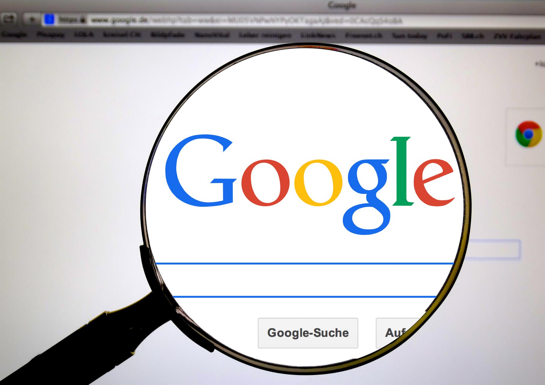 Kako dozvoliti Google stranici da koristi web lokaciju Dozvola web lokacije za Google