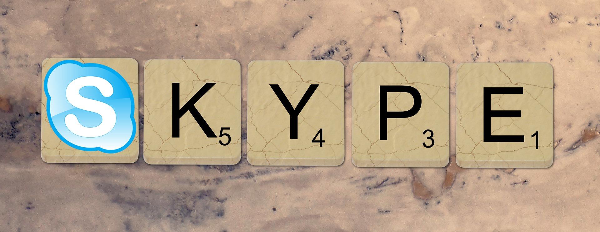 Kako koristiti Skype Kako jeftino telefonirati Kako instalirati Skype