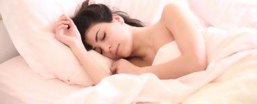Kako koristiti tehnike za spavanje Kako lakse zaspati
