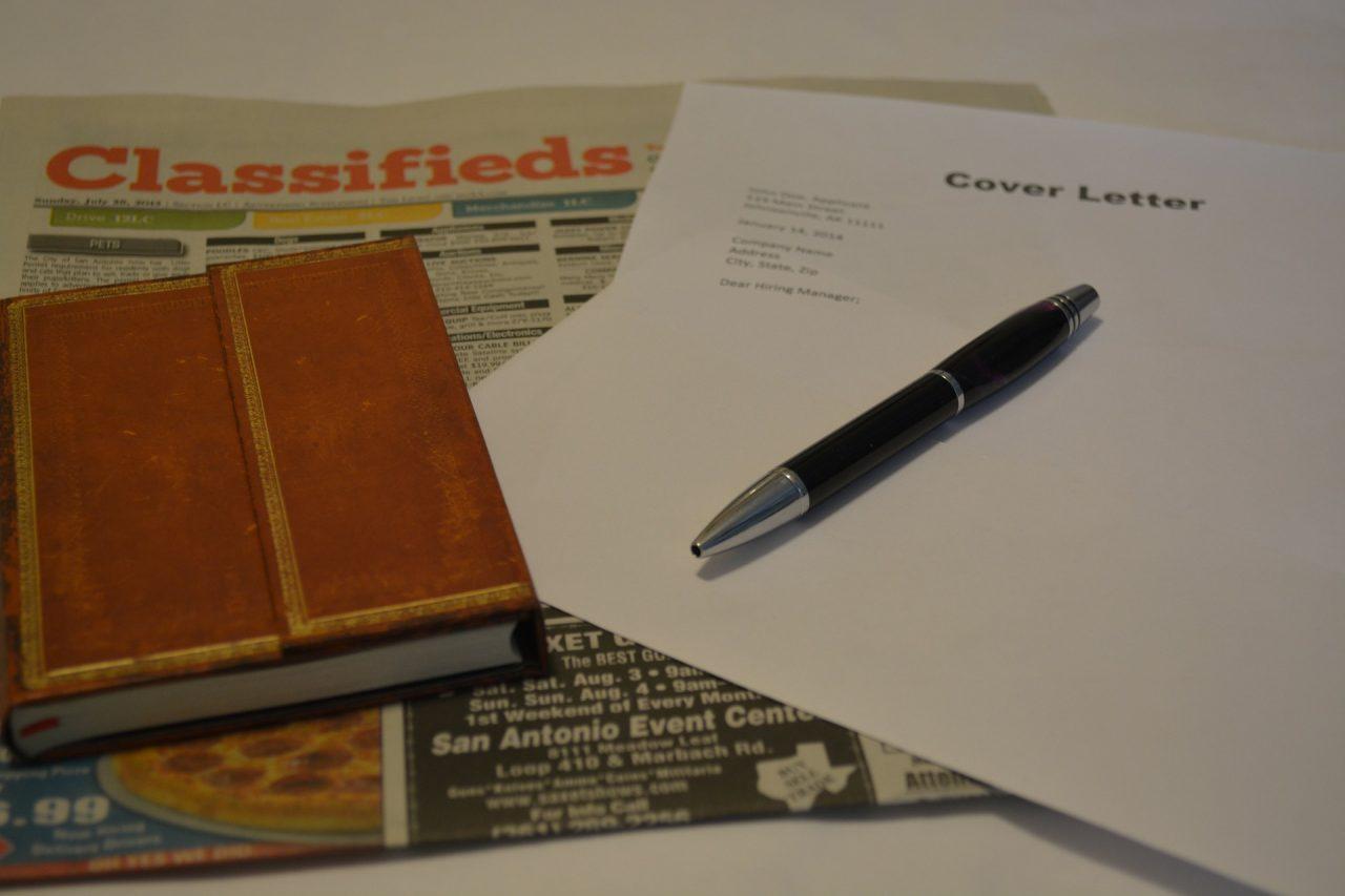 Kako napisati dobar zivotopis Kako napisati CV Kako napisati resime