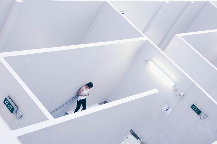 Kako napraviti suhi pregradni zid Pregrade u stanu ili kuci