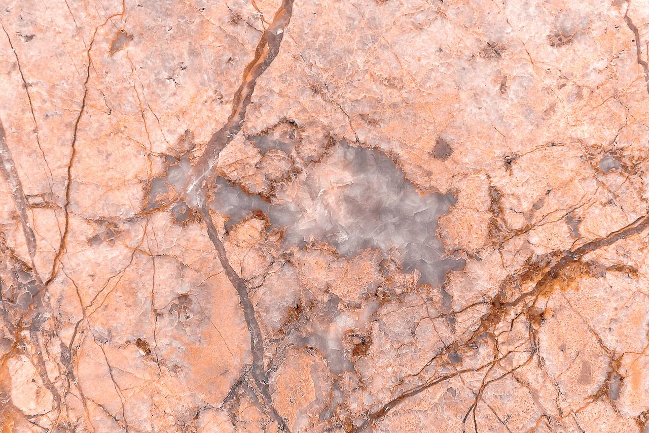 Kako otkloniti vecinu mrlja s mramora ciscenje mramora