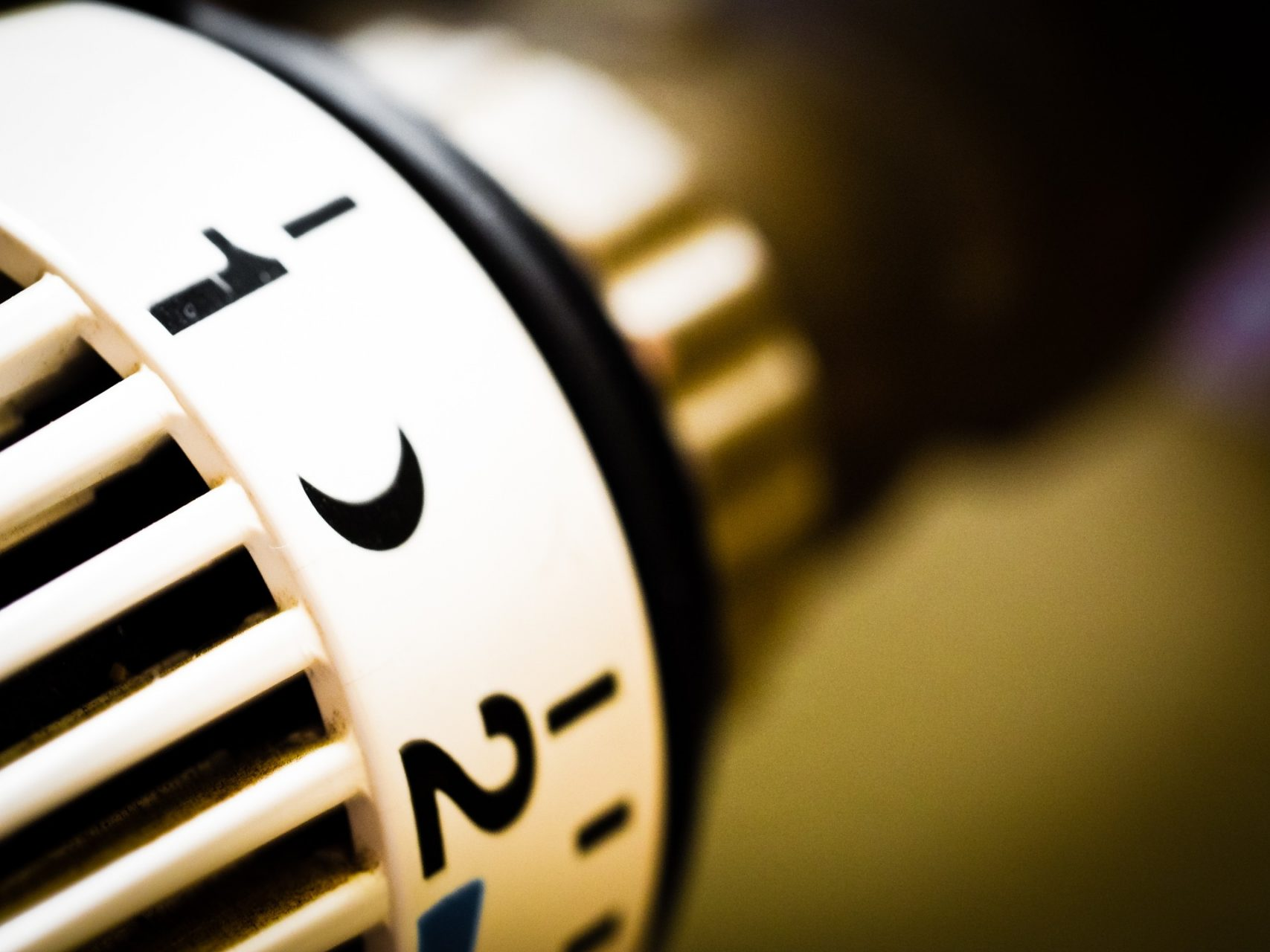 Kako postupiti kada centralno zakaze Odzracivanje radijatora