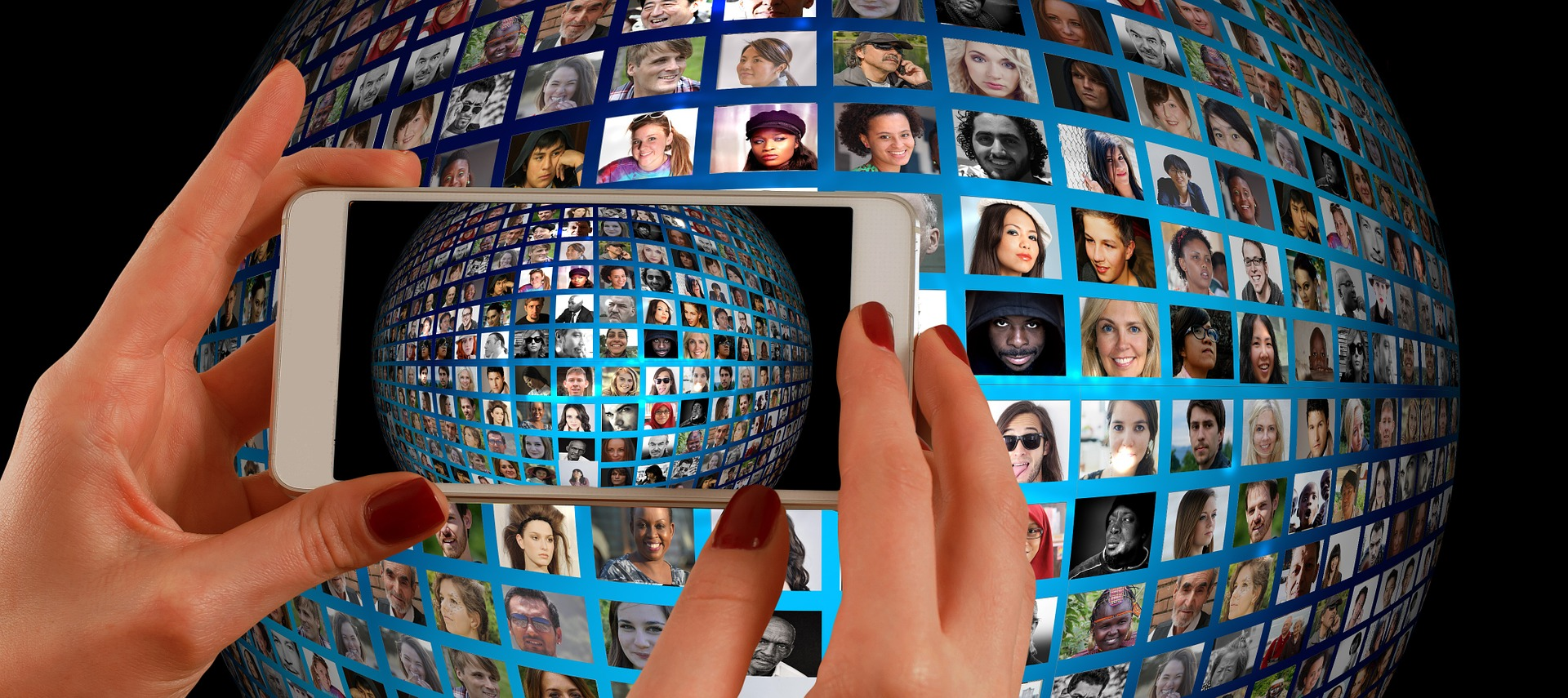 Kako prebaciti slike iz Picase na CD Prebacivanje slika iz Picase na CD