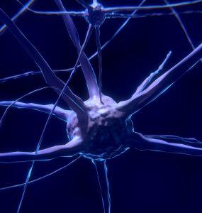 Kako prepoznati Potres mozga i kako postupiti Udarac u glavu