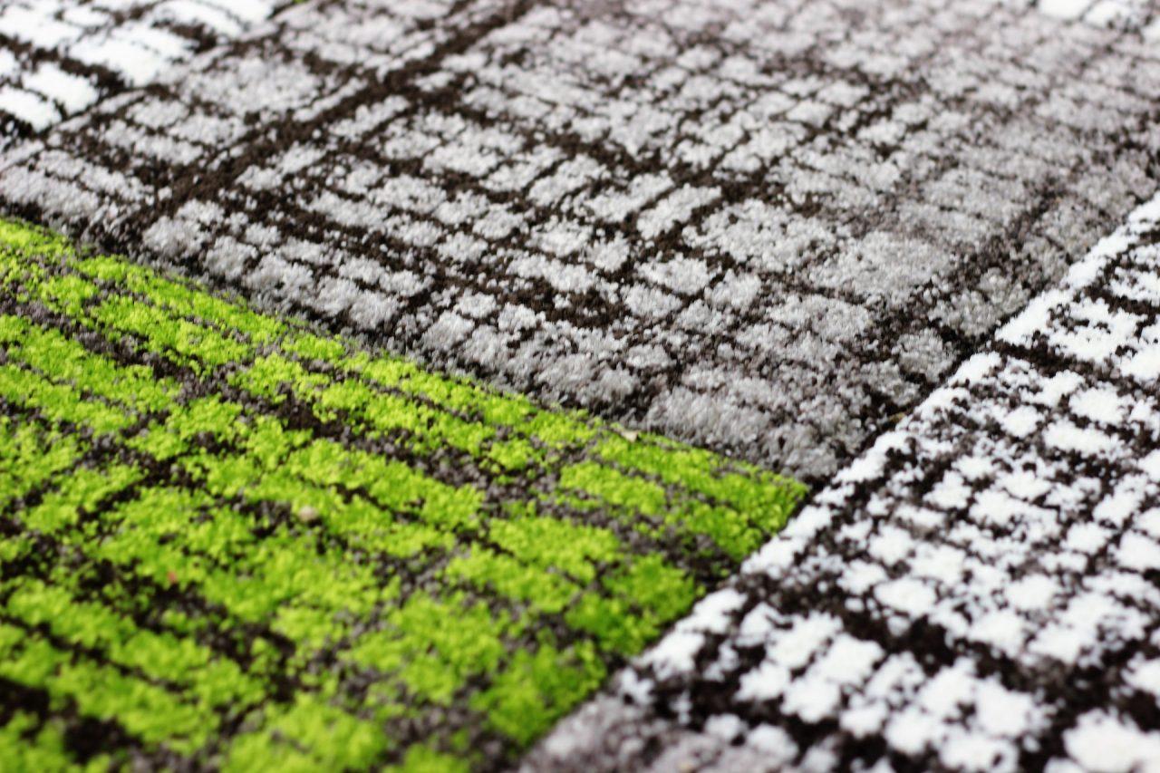 Kako se prave sagovi Izrada tepiha