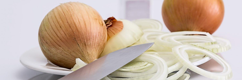 Kako se rijesiti neugodnih kuhinjskih mirisa Mirisi u kuhinji