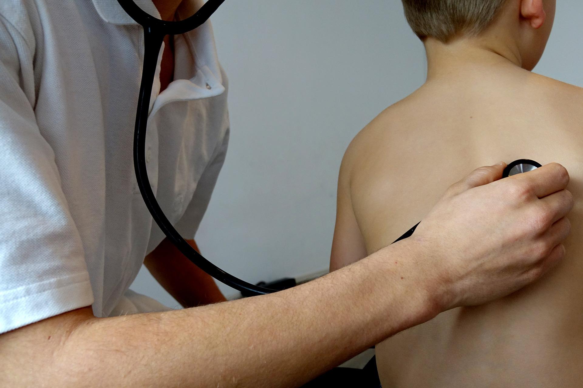 Kako se sprijecava, dobiva i lijeci tuberkuloza Lijecenje tuberkuloze