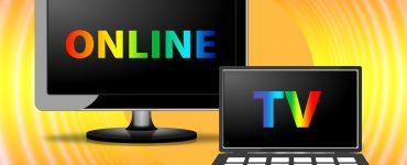 Kako spojiti racunalo ili laptop na TV Spajanje racunala na TV
