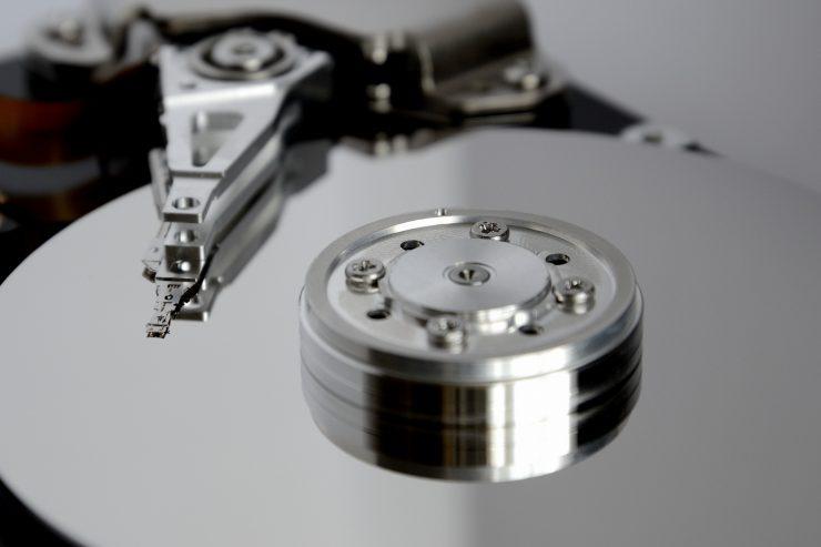 Kako ubrzati kopiranje datoteka Brzo kopiranje datoteka