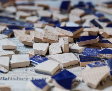 Kako vratiti sjaj starim plocicama Ciscenje keramickih plocica