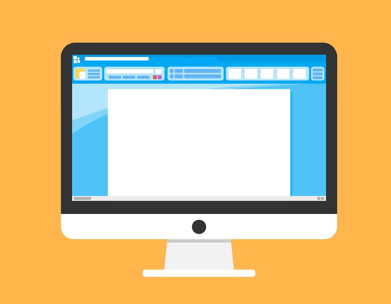 Microsoft-Word-osnove-Kako-dodati-brzi-stil-u-obliku-u-MS-Word-2010-kako-hr