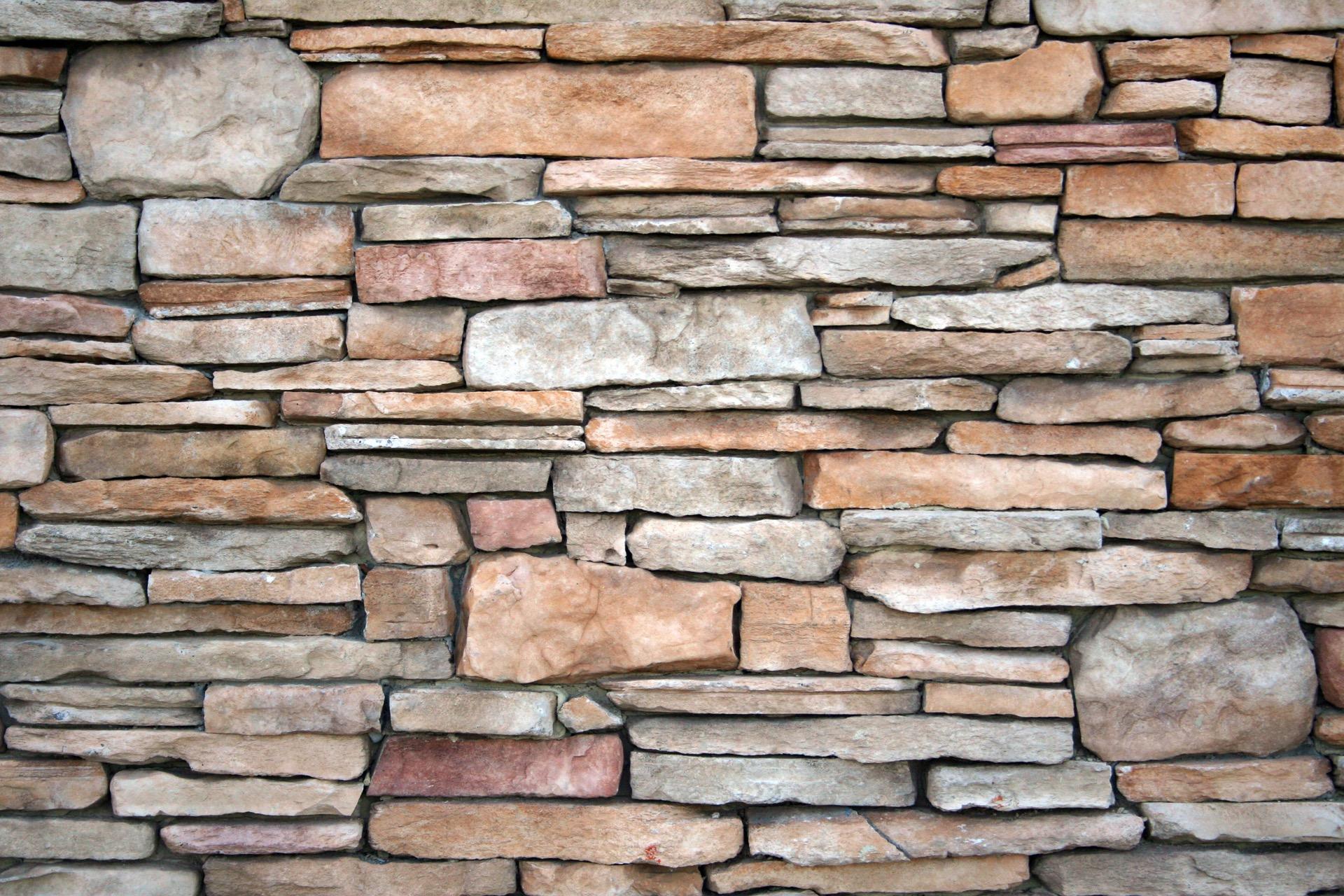 kako-cistiti-i-popraviti-kameni-zid-popravak- ostecenih-kamenih-zidova-kako-hr