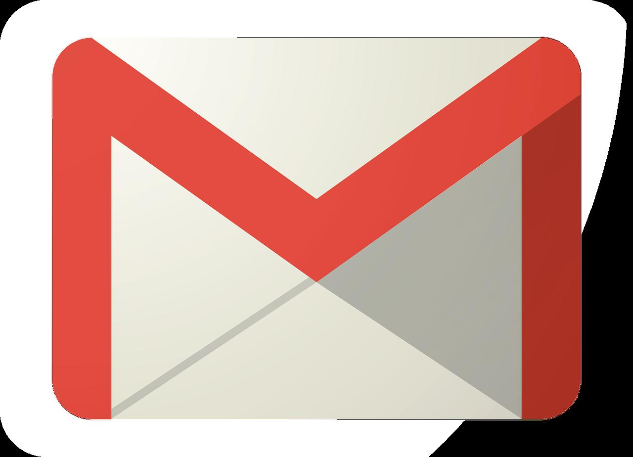 kako-doznati-kada-je-bila-zadnja-prijava-na-gmail-racun-kako-hr