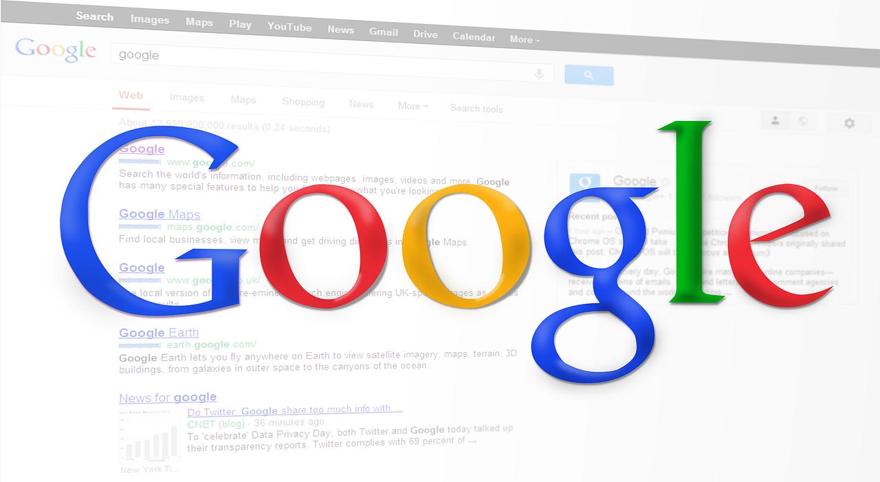 kako-iskljuciti-gmail-ulugu-s-google-racuna-kako-hr
