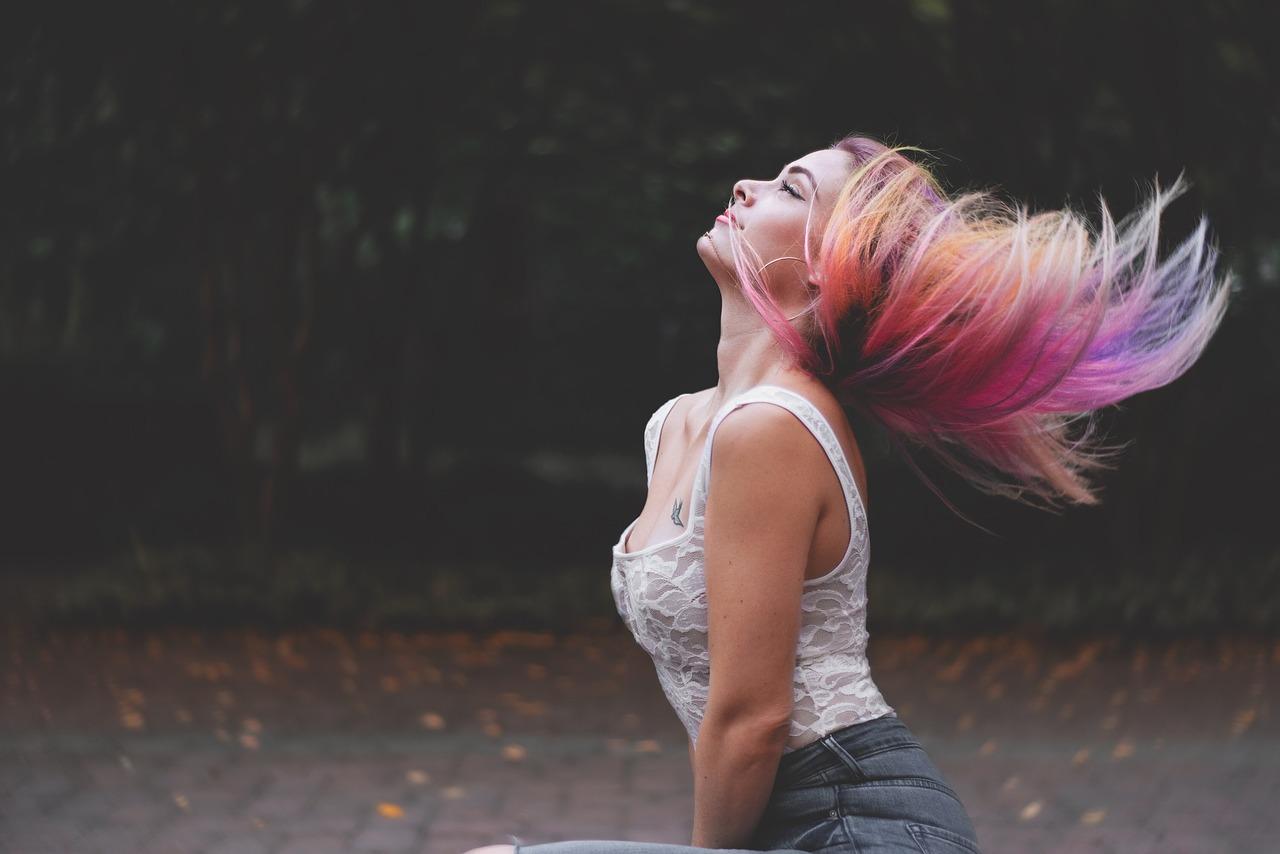 kako-kvalificirati-boje-za-bojenje-kose-i-kako-se-bojati-kod-kuce-kako-hr
