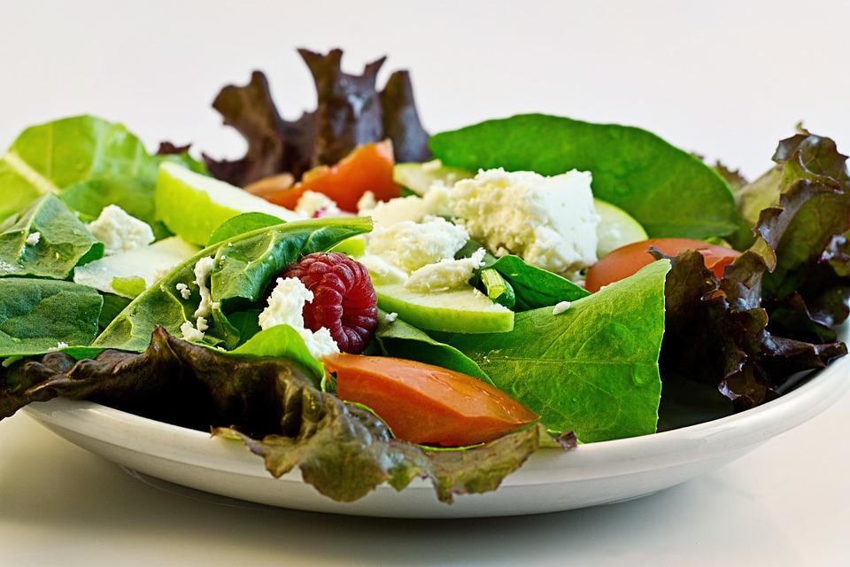 kako-napraviti-domacu-majonezu-umak-za-salate-kako-hr