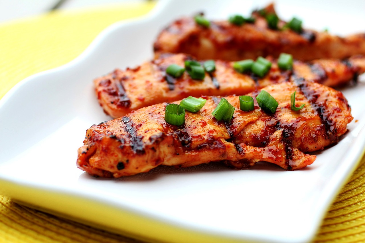 kako-napraviti-piletinu-na-kijevski-nacin-i-oduseviti-prijatelje-kako-hr