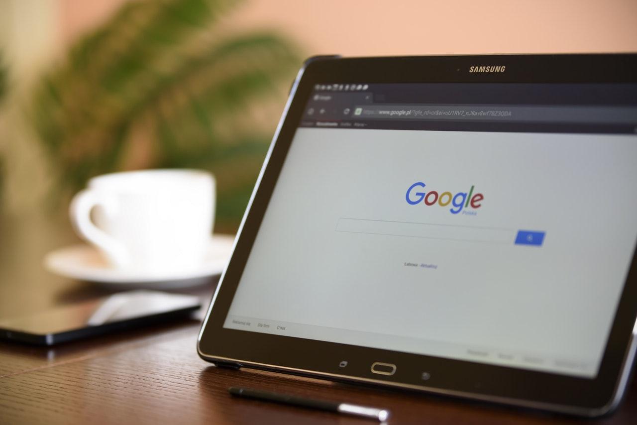 kako-obrisati-google-racun-i-proizvode-povezane-s-tim-racunom-kako-hr