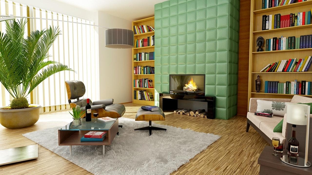 kako-odabrati-sobne-biljke-i-ukrasiti-interijer-kako-hr