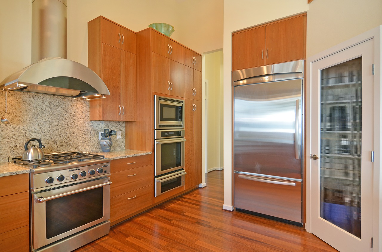 kako-odrzavati-i-popravljati-hladnjak-kako-hr