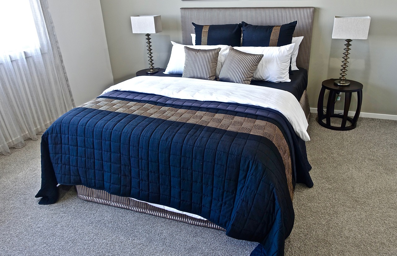 kako-osvjeziti-izgled-spavace-sobe-uz-minimalan-trosak-kako-hr