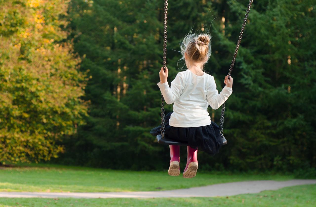 kako-podici-razinu-samopostovanja-kod-djece
