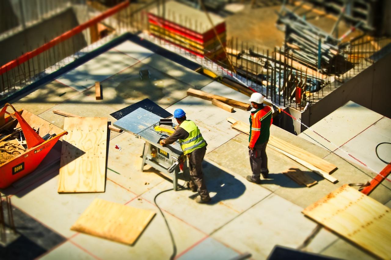 kako-podnijeti-zahtjev-za-izdavanje-gradevinske-dozvole-kako-hr