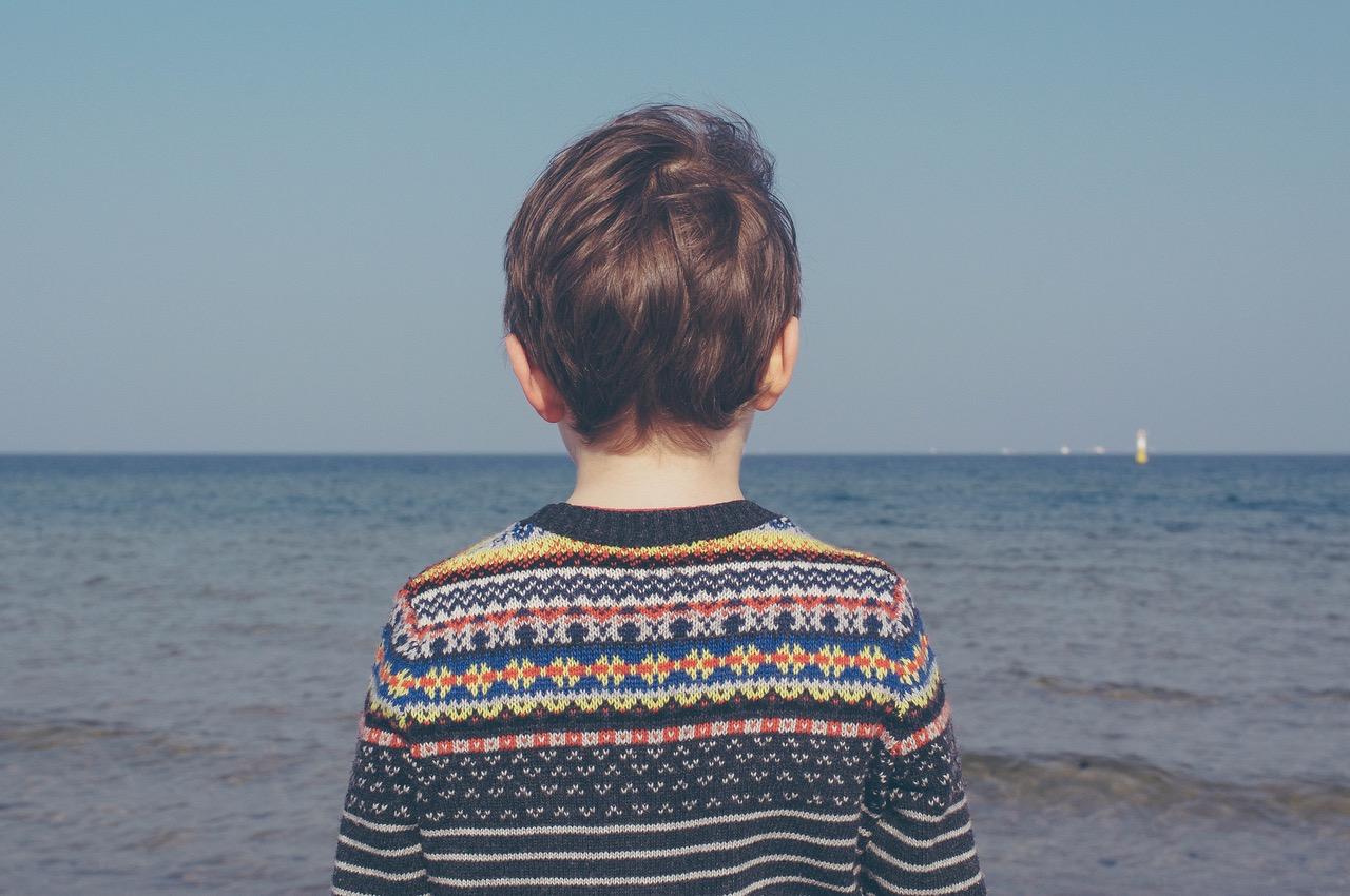 kako-pomoci-osobi-s-autizmom-da-se-prilagodi-promjeni-kako-hr
