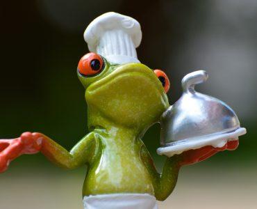 kako-pravilno-i-sigurno-kuhati-kreme-na-pari-kako-hr