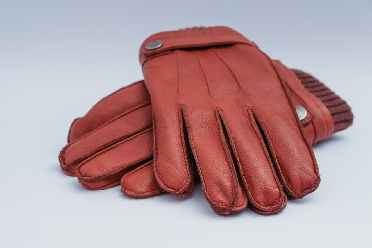 kako-pravilno-odrzavati-i-cistiti-kozne-rukavice-kako-hr