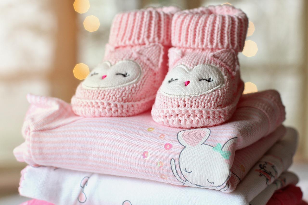 kako-pravilno-prati-odjecu-novorodencadi-kako-hr