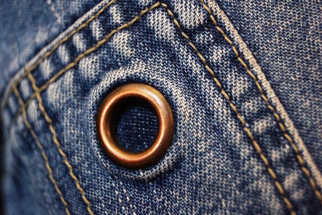 kako-pricvrstiti-metalne-prstenove-na-tkaninu-kako-hr