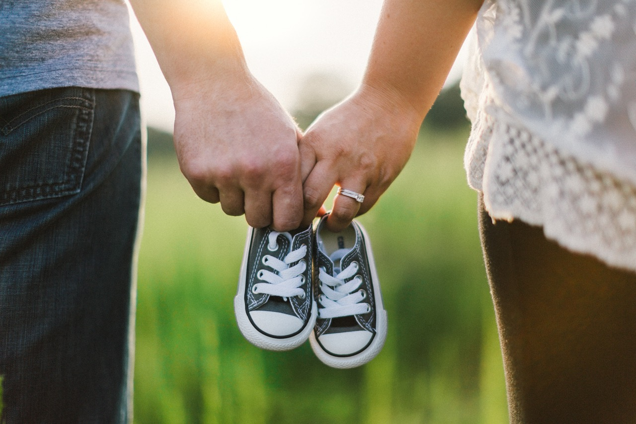 kako-pripremiti-tijelo-na-trudnocu-usvajanjem-novih-zdravih-navika-kako-hr