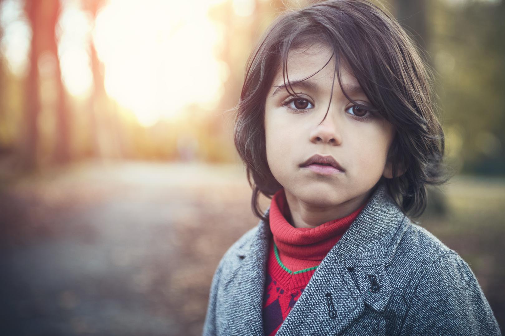 kako-se-lijeci-strabizam-lijecenje-strabizma-kod-djeca-kako-hr