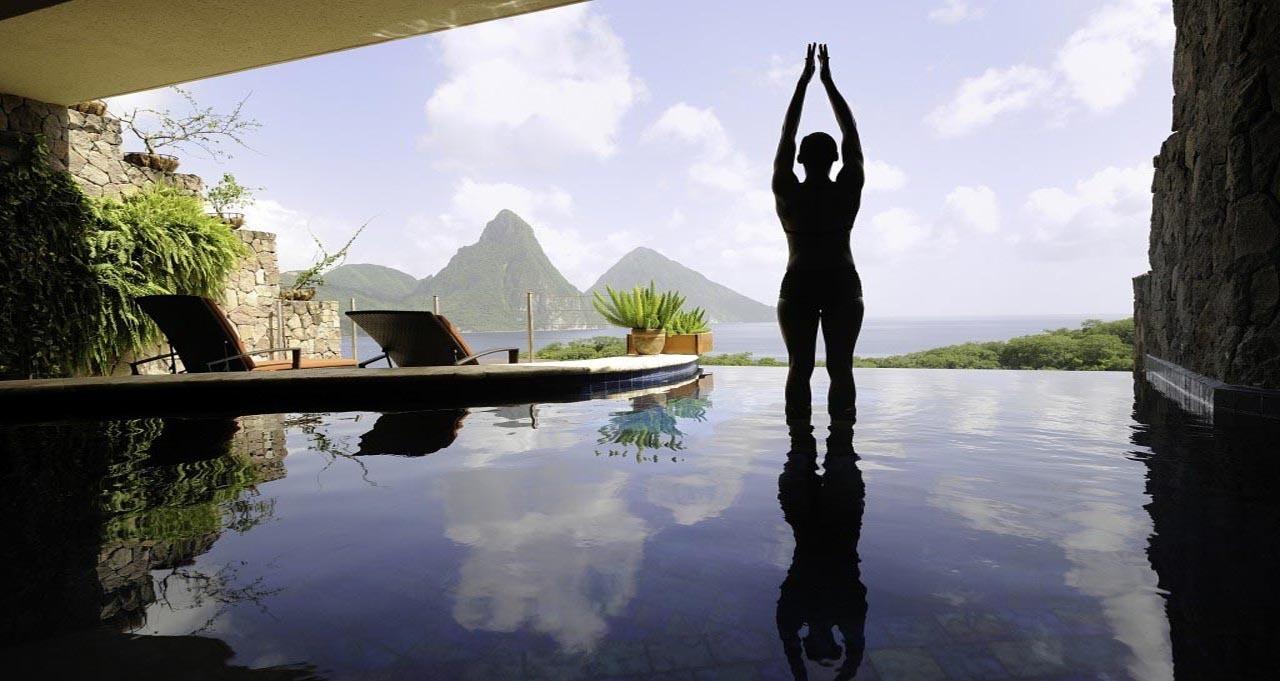 kako-se-osloboditi-i-rijesiti-stresa-i-negativne-energije-kako-hr