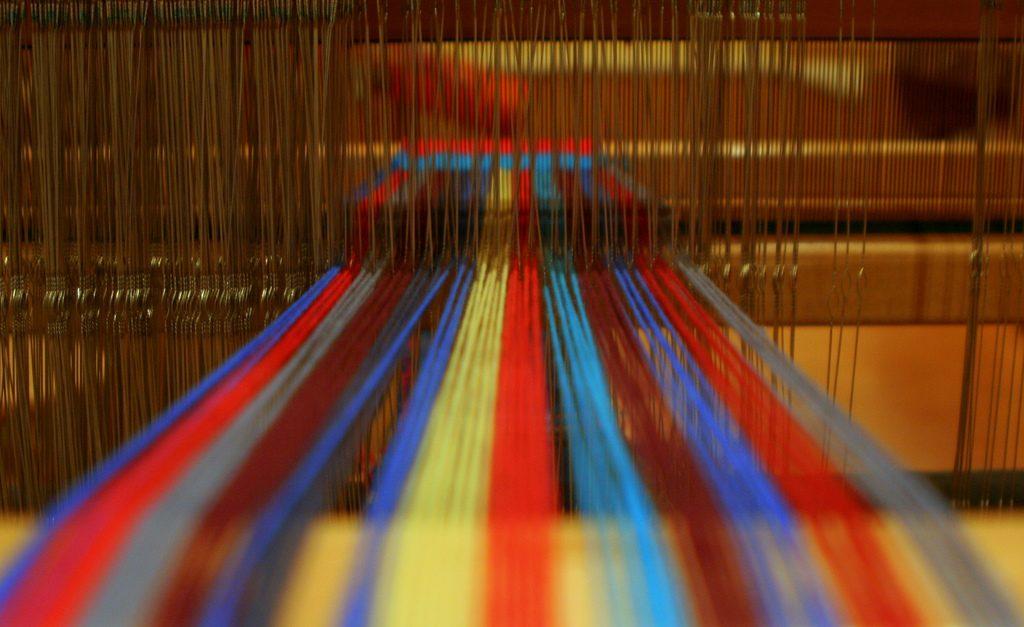 kako-se-predu-tekstilna-vlakna-kako-se-izraduju-tkanine-kako-hr