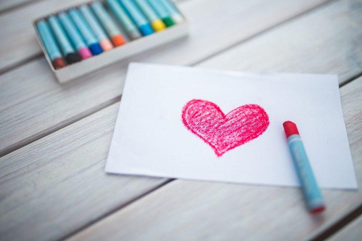kako-se-provesti-na-valentinovo-ako-ste-solo-kako-hr
