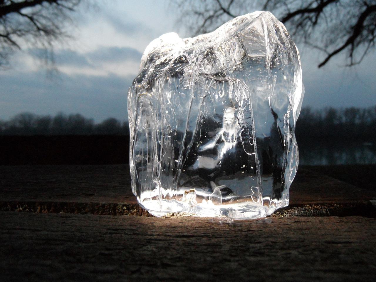 kako-se-voda-pretvara-u-led-kako-hr