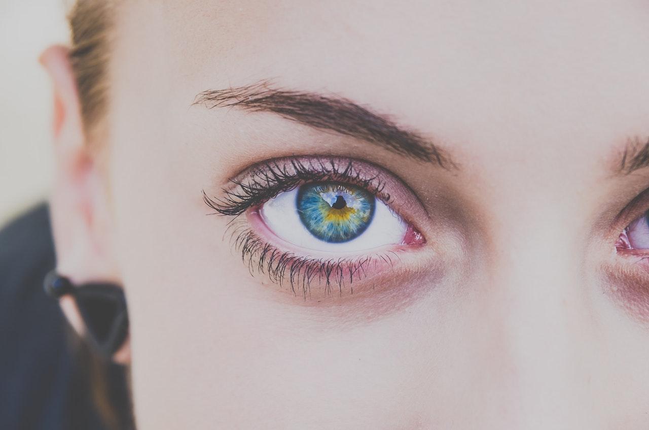 kako-smanjiti-nadrazenost-oka-zbog-razlicitih-uzroka-kako-hr