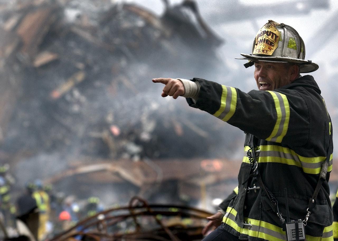 kako-sprijeciti-izbijanje-veceg-pozara-pravilnim-odrzavanjem-dimnjaka-kako-hr