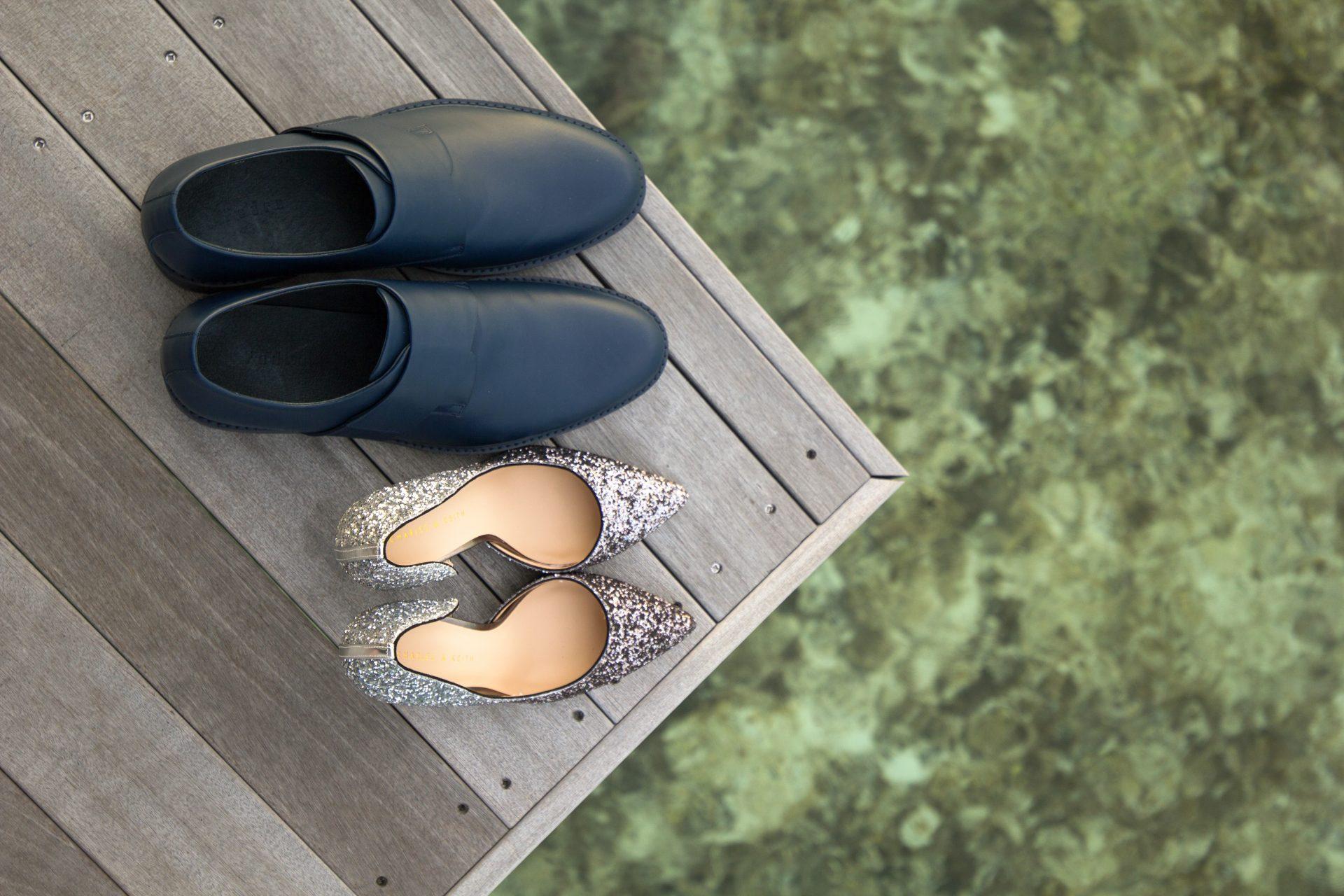 kako-su-napravljene-prve-cipele-nastanak-primitivnih-oblika-obuce-kako-hr