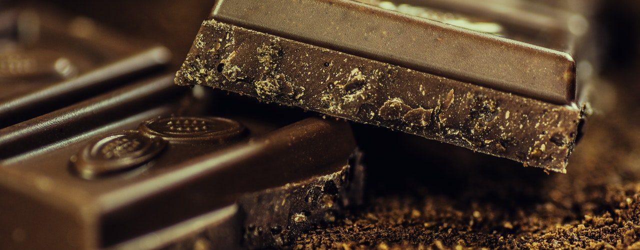 kvalitetna cokolada