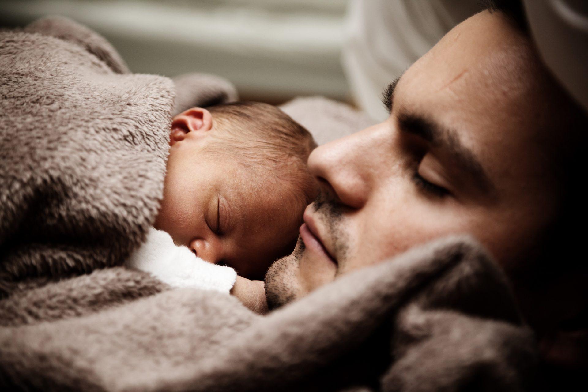 kako-naviknuti-dijete-na-spavanje-uvodjenje-rutine-kod-djeteta-kako-hr