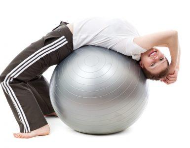 motivacija za vježbanje
