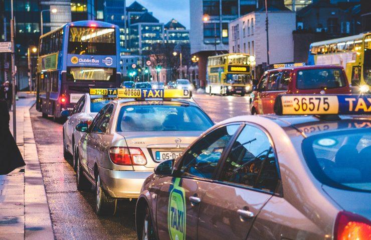obiljezavanje-vozila-javnog-cestovnog-prijevoza-kako-hr