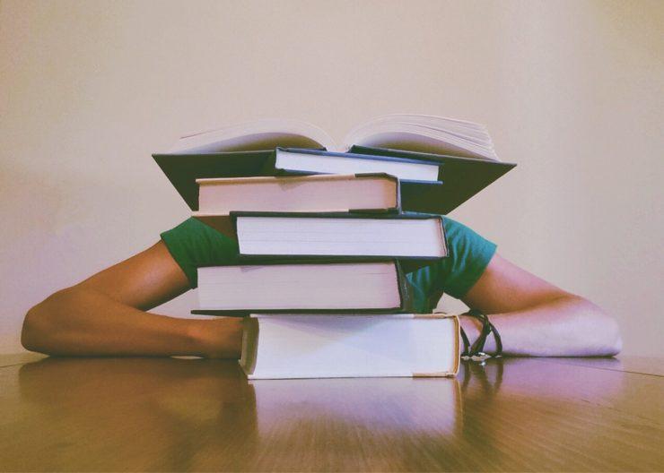 osnove-ekonomije-ekonomski-fakultet-zagreb
